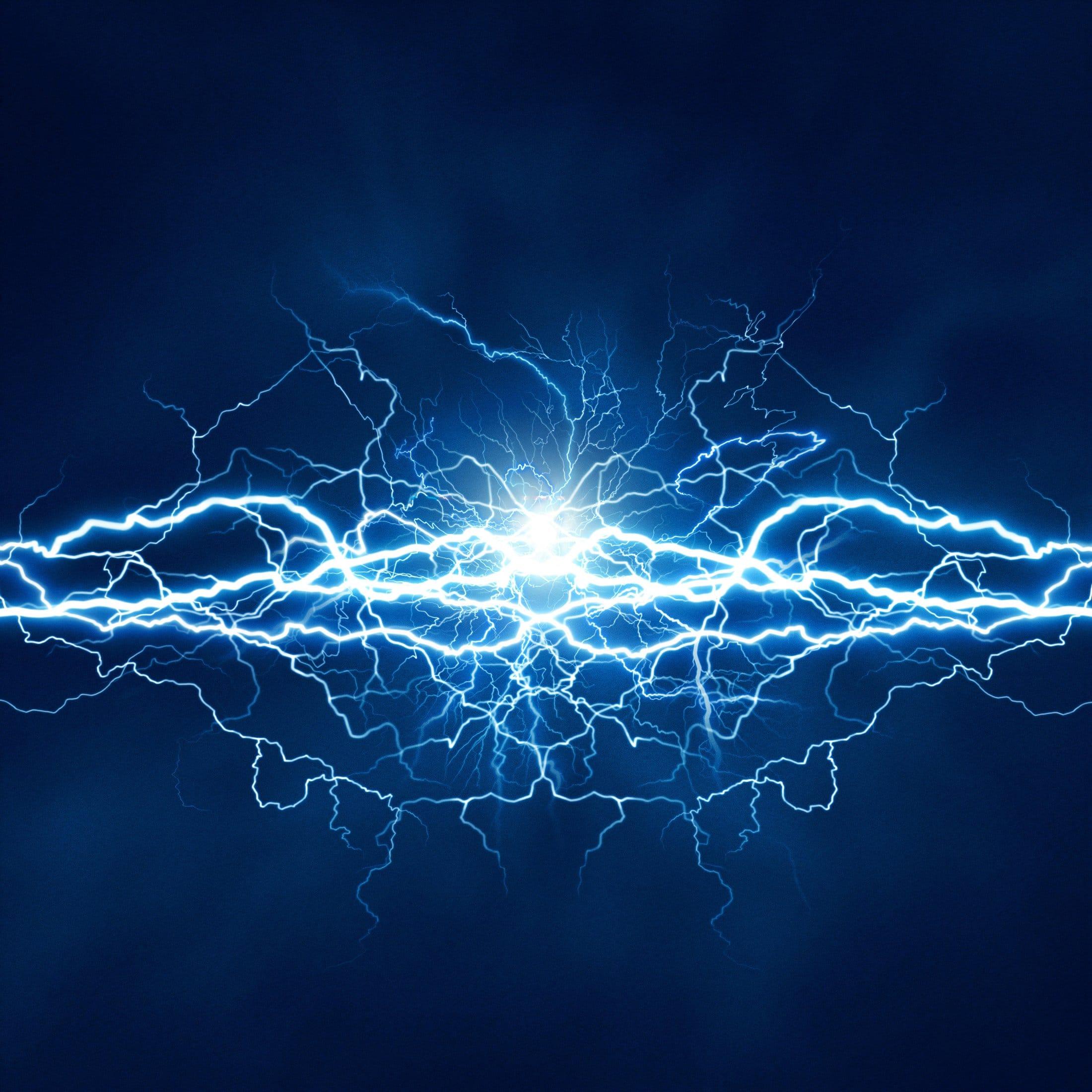 electro shock vibrator