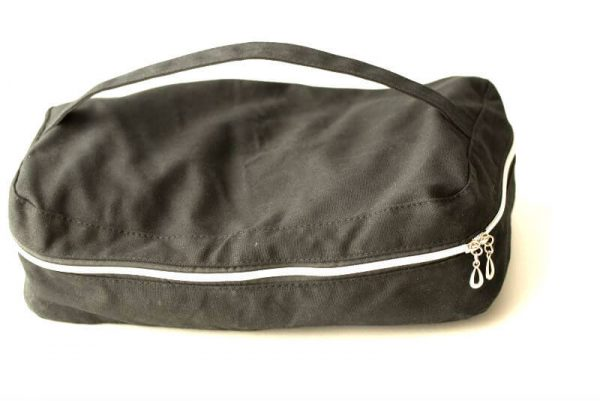storage bag for Screamer Sex Swing