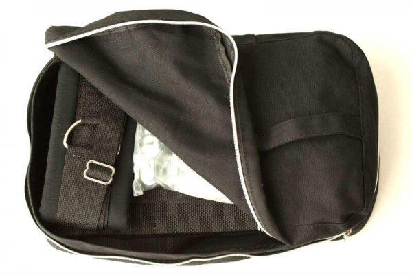 storage bag 2