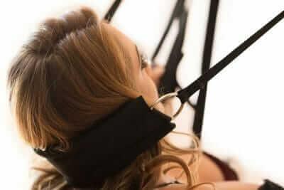 Universal Headrest