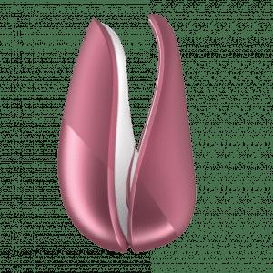 rose pink liberty womanizer